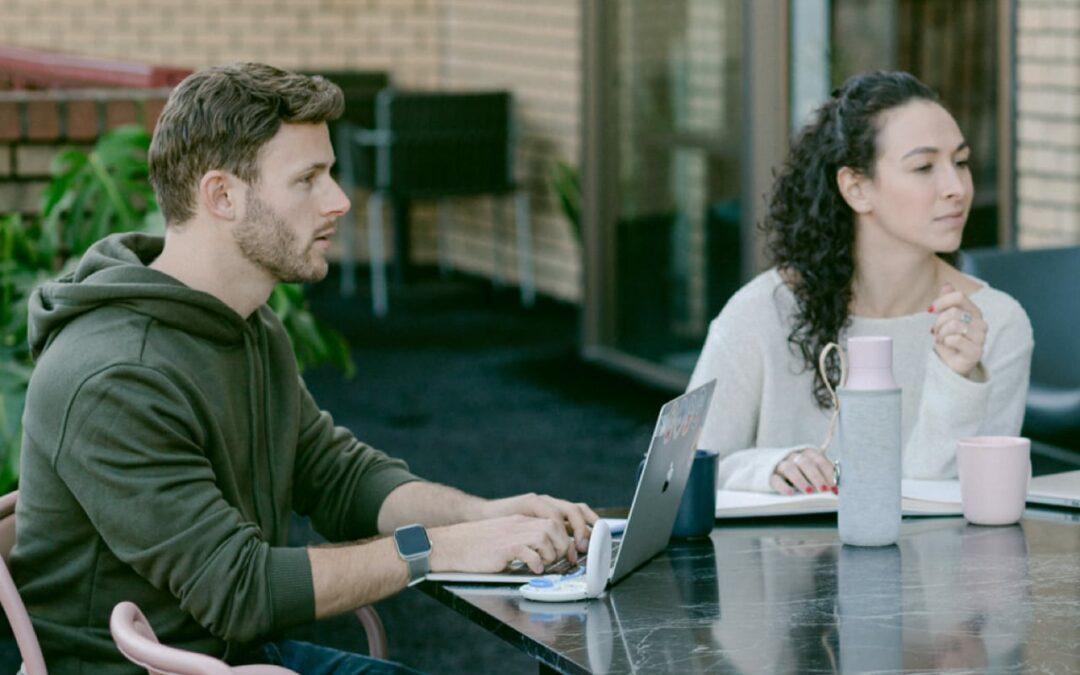 Investigar la Comunicación en España: Proyectos, Metodologías y Difusión de Resultados
