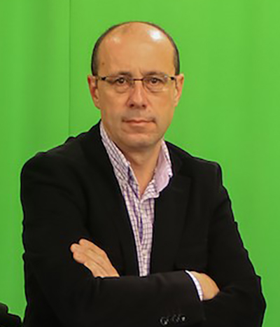 José Juan Videla