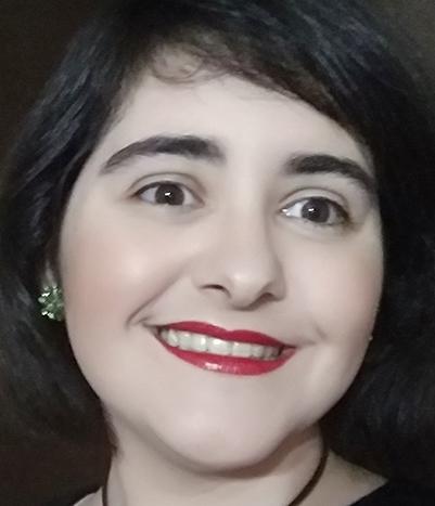 María Nieves Corral