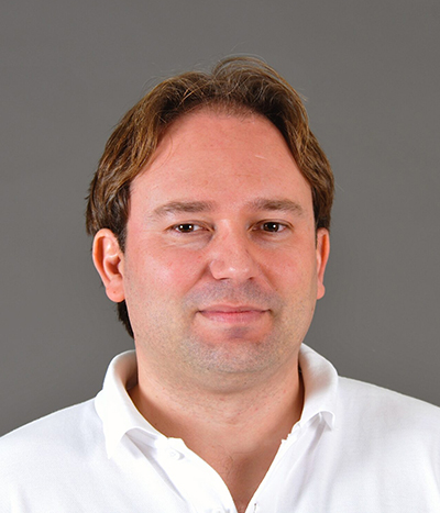 Félix Ortega Mohedano