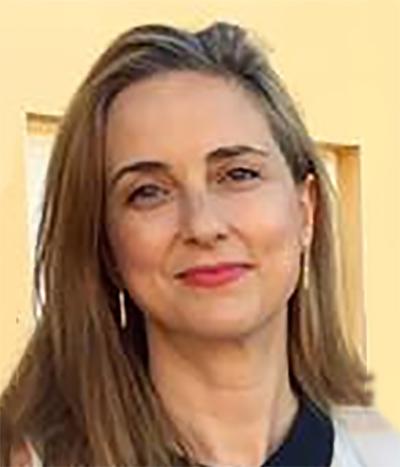 Gemma Teso