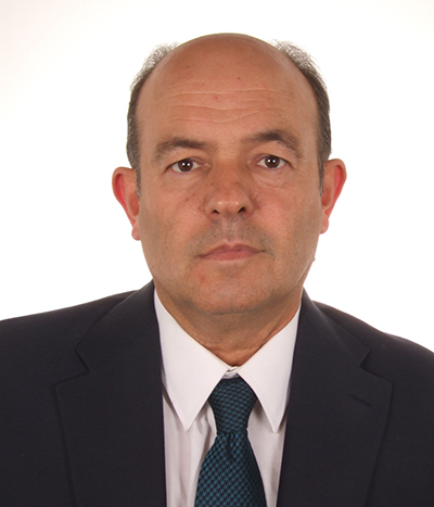 Maximiliano Fernández